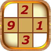 Classic Sudoku Premium gratuit sur Android
