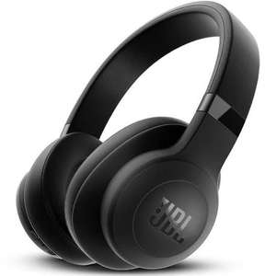 Casque sans fil JBL E500 BT - Noir (63.99€ avec le code FETES2019 pour les nouveaux clients)