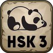Apprendre le mandarin – HSK 3 Hero Gratuit sur Android