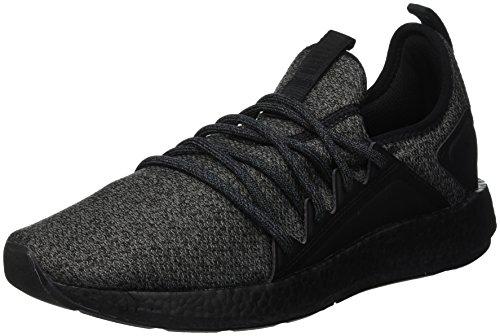 Sélection de chaussures en promotion - Ex: Chaussures de Running Homme Puma NRGY Neko Knit
