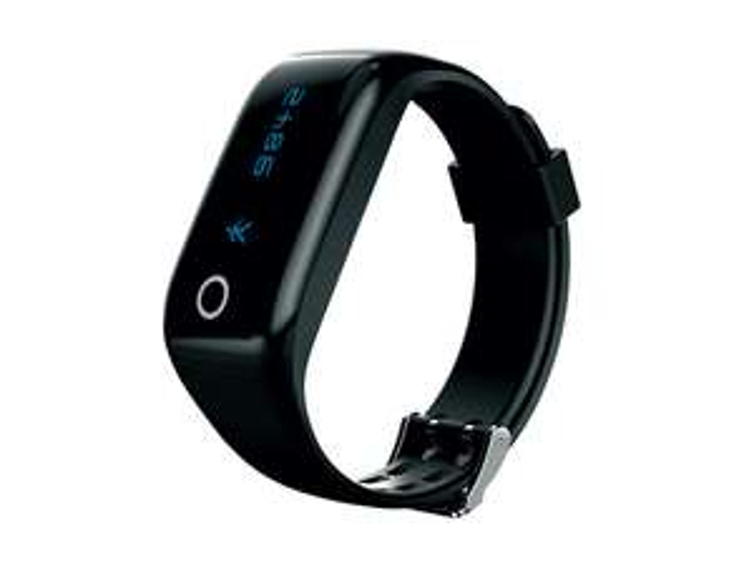 Bracelet connecté - IP67