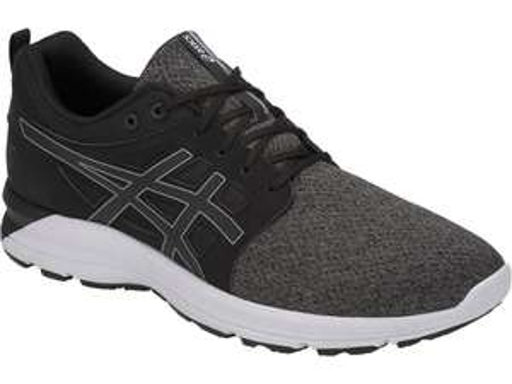 Chaussures de running Asics Gel-Torrance pour Homme - Tailles du 40 au 49