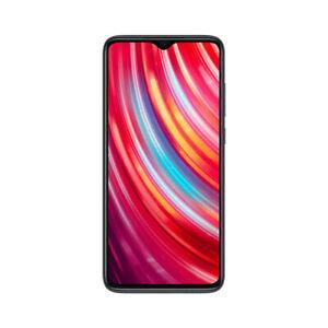 "Smartphone 6.53"" Xiaomi Redmi Note 8 Pro Vert - Full HD+, Helio G90T, RAM 6 Go, ROM 64 Go, APN 64 MP (182,70€ avec le code PTECNOEL19)"