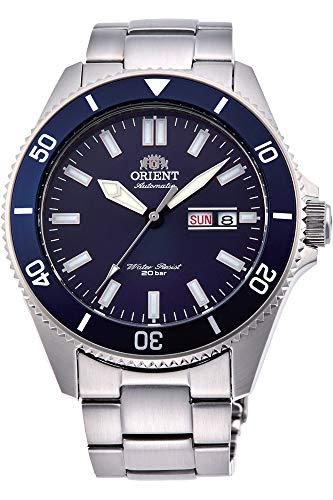 Montre Automatique Orient Horloge RA-AA0009L19B