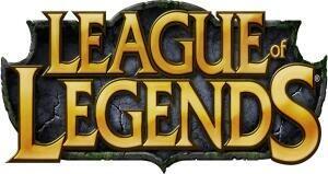 [Twitch / Amazon Prime] 1 skin aléatoire permanent offert sur League Of Legends (Dématérialisé)