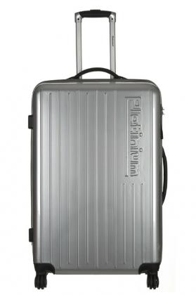 jusqu'à -80% sur des lots de valises