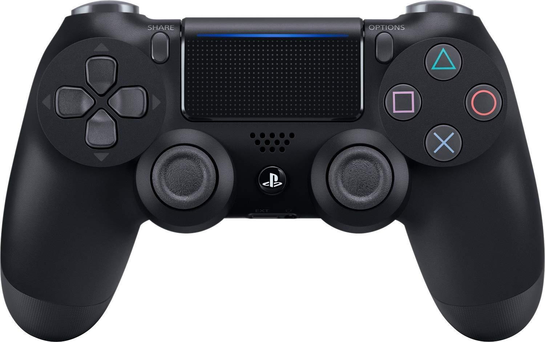 [PrimeNow] Manette Sans-fil Sony DualShock V2 pour PS4 (35,14€ via le code AMAZON) - Paris (75)