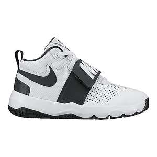 Chaussures enfant Nike hustle 8