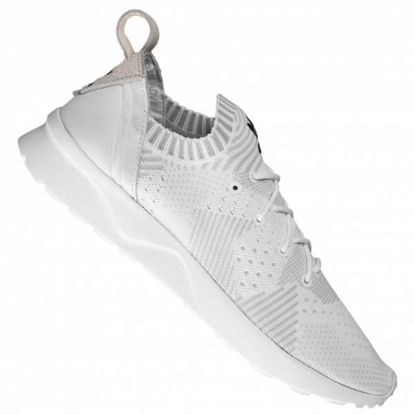 Baskets Adidas Originals ZX Flux ADV Virtue Primeknit - Tailles 42, 42 2/3, 43 1/3