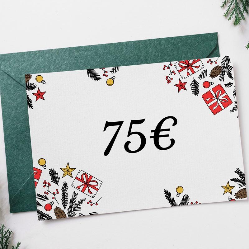 15€ de réduction sur les cartes cadeau Popart Piercing (popartpiercing.com)