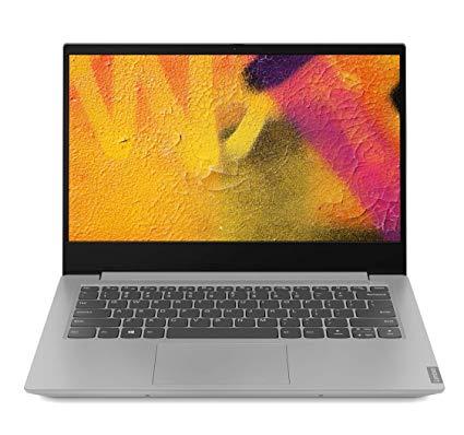 "PC portable 15.6"" Lenovo IdeaPad S340-15API - Ryzen 7-3700U, RX Vega 10, 8 Go de RAM, 512 Go en SSD, Windows 10 (via ODR de 100€)"