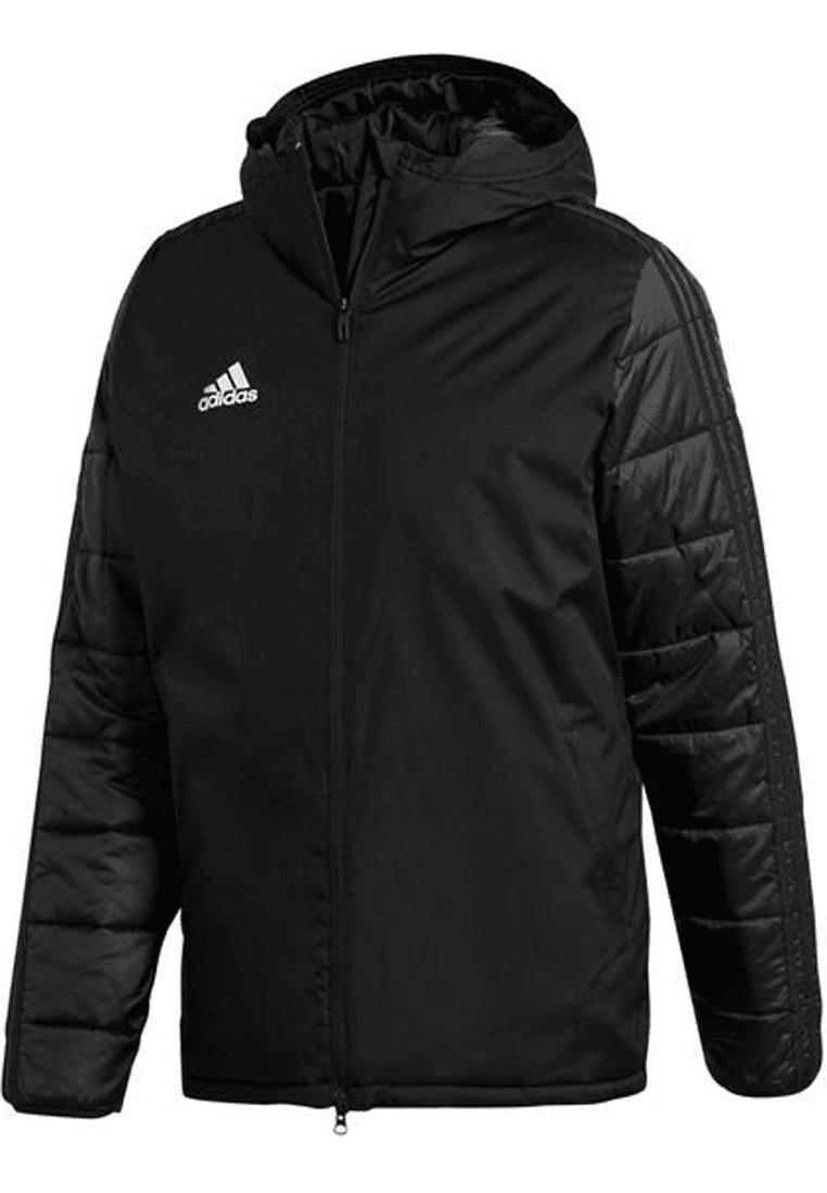 Veste d'hiver Adidas Condivo 18 pour Homme - Tailles du S au XXL