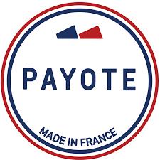 20% de réduction sur tout le site (payote.fr)