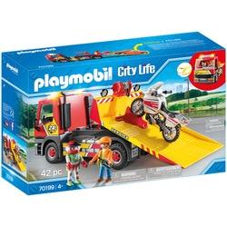 1 jouet Playmobil acheté = 50% de réduction sur le 2ème (Le moins cher des 2)
