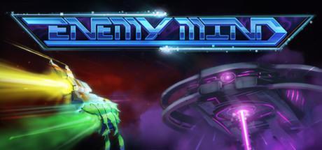 Enemy Mind gratuit sur PC (au lieu de 9.99€ - Steam)