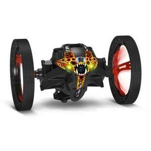 Parrot MiniDrone Jumping Sumo + 6.9€ en SuperPoints