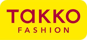 [Nouveaux Clients VIP] 5€ de réduction dès 20€ d'achat - Magasins takko