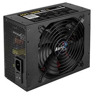 Alimentation PC AeroCool ACPS 1800W