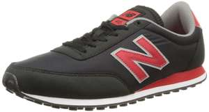 baskets New Balance U410