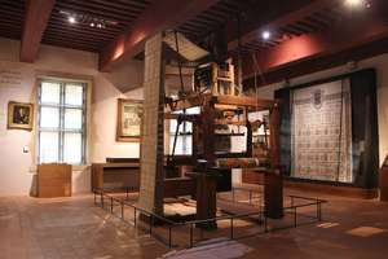 Entrée Gratuite au Musée d'Histoire de Lyon (69)