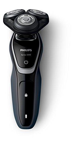 Rasoir électrique Philips S5110/06 Series 5000