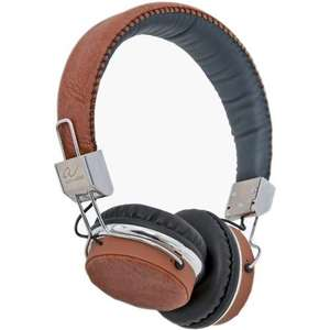 Casque Audio Gewa HP five