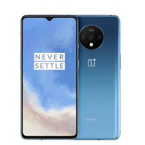 "Smartphone 6.55"" Oneplus 7T - 128 go (vendeur tiers)"