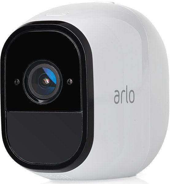 Caméra de surveillance Arlo Pro VMC4030