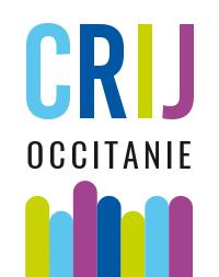 Sélection de forfaits en promotion - CRIJ Occitanie (31)