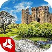 The Mystery of BlackThorn Castle gratuit sur Android