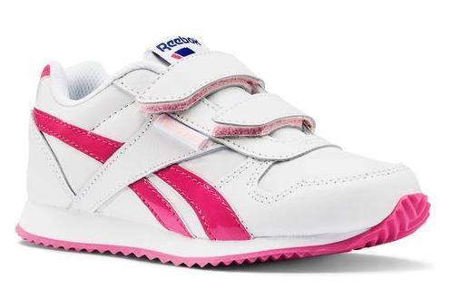 Chaussures enfant Reebook Royal Classic Jogger 2V