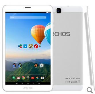"""Tablette 8"""" Archos 80C Xenon HD 3G"""