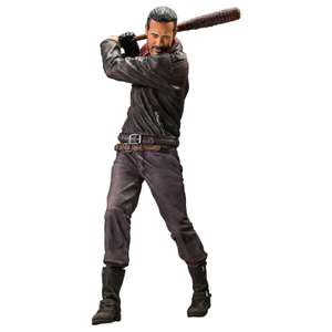 Figurine Mc Farlane Walking dead - Negan ou Glenn