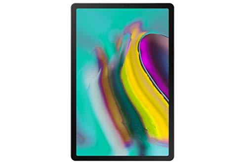 """Tablette 10.5"""" Samsung Galaxy Tab S5e T720 Wi-Fi - 64 Go, or"""