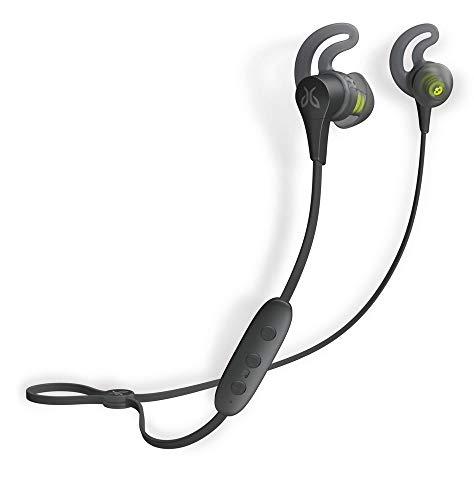 Écouteurs intra-auriculaires sans-fil Jaybird X4 - différents coloris