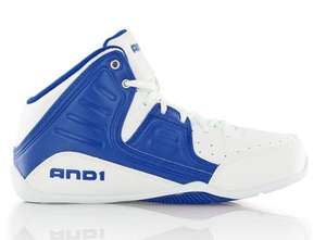 Adidas Neo taille 24 Vinted