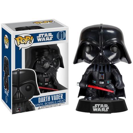 1 Figurine Pop achetée = 1 Figurine Pop offerte en ligne et en magasin