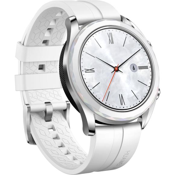Montre connectée Huawei Watch GT Elegant