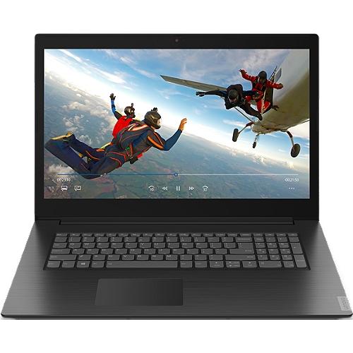 """PC Portable 17,3"""" Lenovo Ideapad L340-17IWL - i5 8265U, 8Go RAM DDR4, 128 Go SSD + 1To"""