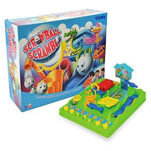 Jouet Tricky Ball Tomy T7070
