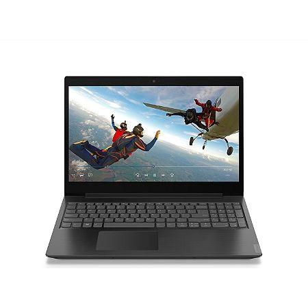 """PC Portable 15,6"""" Lenovo Ideapad L340-15API - Full HD, Ryzen 7 3700U, 8 Go RAM, 128 Go SSD + 1 To HDD, Windows 10"""