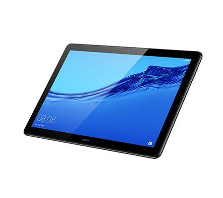 "Tablette 10.1"" Huawei MediaPad T5 Wi-Fi - Full HD, Kirin 659, 2 Go RAM, 16 Go (139,99€ avec le code FETES2019)"