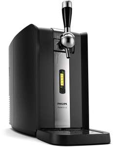 Tireuse à bière Philips HD3720/25 PerfectDraft - 6L