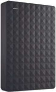 "Disque dur externe 2,5"" Seagate Expansion - 4To"