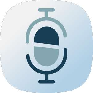 SnipBack - Enregistreur Vocal sur Android