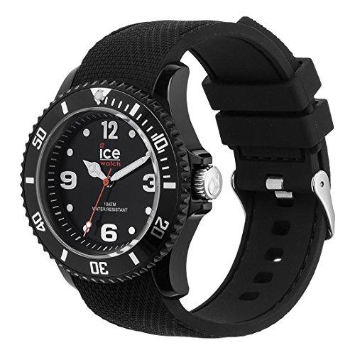 Jusqu'à 45% de réduction sur une sélection de montres Ice Watch - Ex : Montre Ice Watch Sixty Nine