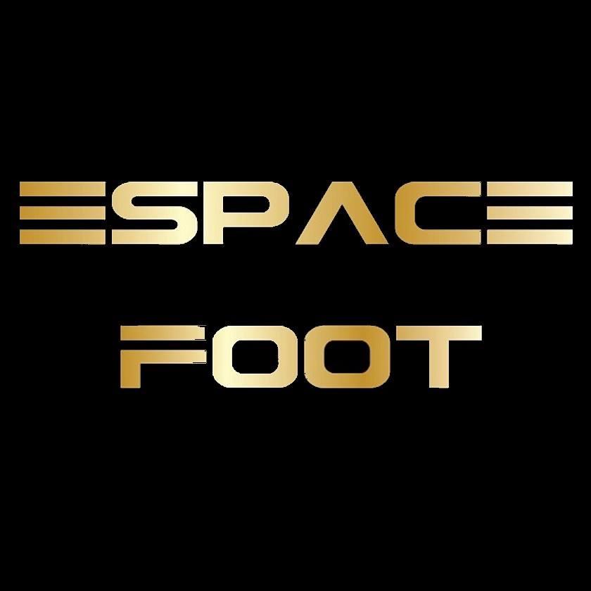 Espace Foot -40% de réduction immédiate sur l'ensemble du magasin - Le Mans (72)