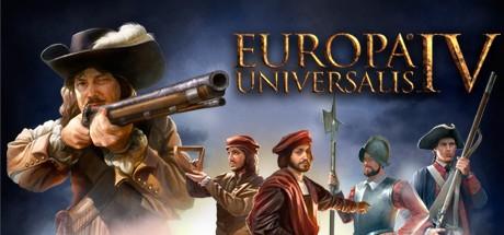 Jeu Europa Universalis IV sur PC - Extreme Edition (Dématérialisé, Steam)