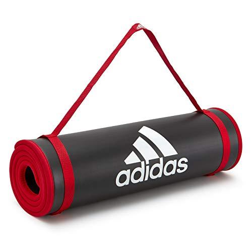 Tapis d'Entrainement Adidas - 183 x 61 x 1 cm