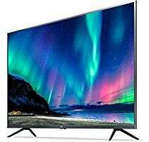 "TV LED 43"" Xiaomi Mi Smart TV 4S - 4K UltraHD, Triple Tuner, Android TV 9.0"